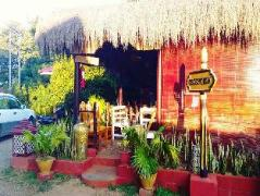 Nay Min Thar Hotel | Cheap Hotels in Bagan Myanmar