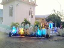 Zay Yar Thein Gi Hotel: exterior