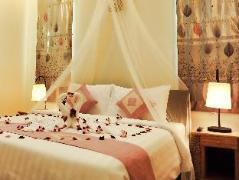 Relax Inn Boutique | Cambodia Budget Hotels