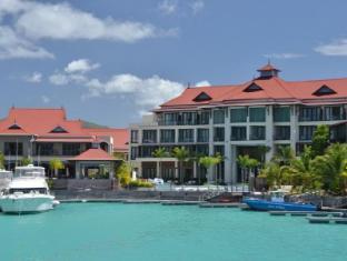 /eden-bleu-hotel/hotel/seychelles-islands-sc.html?asq=5VS4rPxIcpCoBEKGzfKvtBRhyPmehrph%2bgkt1T159fjNrXDlbKdjXCz25qsfVmYT