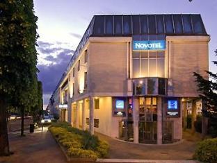 /novotel-chateau-de-versailles-hotel/hotel/le-chesnay-fr.html?asq=jGXBHFvRg5Z51Emf%2fbXG4w%3d%3d