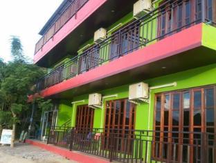 /phi-phi-green-house/hotel/koh-phi-phi-th.html?asq=jGXBHFvRg5Z51Emf%2fbXG4w%3d%3d