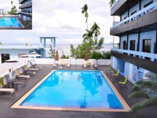 /blue-ocean-view-hotel/hotel/koror-island-pw.html?asq=5VS4rPxIcpCoBEKGzfKvtBRhyPmehrph%2bgkt1T159fjNrXDlbKdjXCz25qsfVmYT