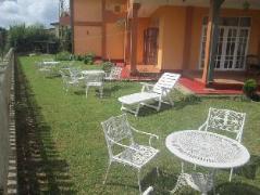 Serenity Lodge | Sri Lanka Budget Hotels