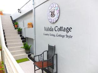 Valida Cottage Pattaya