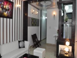 OYO Rooms Janak Puri East