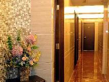 Hong Kong Hotels Booking Cheap | corridor