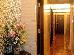 Hong Kong Hotels Cheap | Yee King Hotel