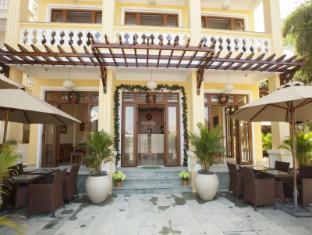 /nova-villa-hoi-an/hotel/hoi-an-vn.html?asq=jGXBHFvRg5Z51Emf%2fbXG4w%3d%3d