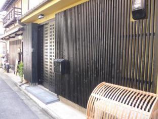 Karaku Inn