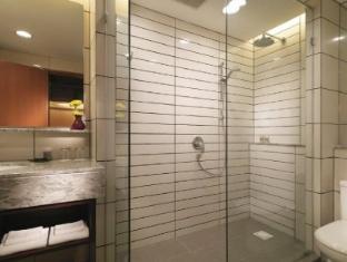Concorde Hotel Kuala Lumpur Kuala Lumpur - Bathroom