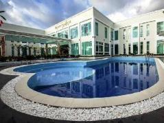 Grand Seagull Hotel   Cheap Hotels in Sihanoukville Cambodia