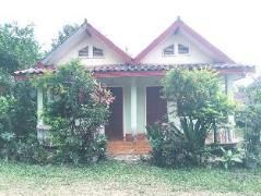 Hotel in Laos | Khammee Guesthouse