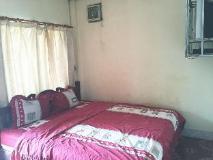 Khammee Guesthouse: guest room