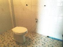 Khammee Guesthouse: bathroom