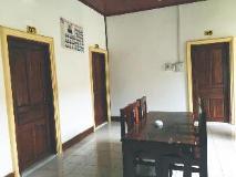 Rougphar Guesthouse: interior