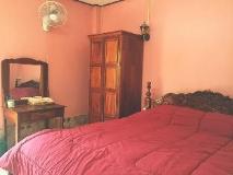 Puna Phaxok Resort: guest room