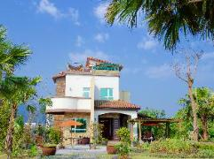 Water Bird Villa | Taiwan Hotels Yilan