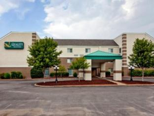 /fi-fi/quality-suites-airport-wichita/hotel/wichita-ks-us.html?asq=jGXBHFvRg5Z51Emf%2fbXG4w%3d%3d