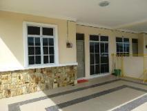 Malaysia Hotel Accommodation Cheap   exterior