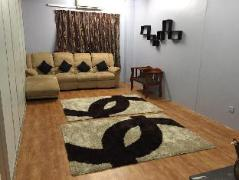 Cheap Hotels in Langkawi Malaysia | One Love Homes