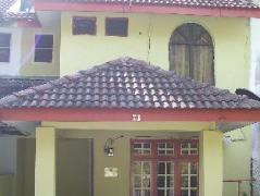 Sofiya Homes Malaysia