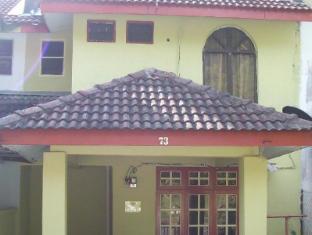 Sofiya Homes