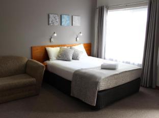 /105-on-the-park-motel/hotel/bordertown-au.html?asq=jGXBHFvRg5Z51Emf%2fbXG4w%3d%3d