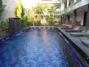 纳库拉酒店