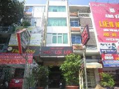 Phuc Loi Loc Hotel Vietnam