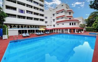 /sv-se/ambassador-pallava-chennai-hotel/hotel/chennai-in.html?asq=vrkGgIUsL%2bbahMd1T3QaFc8vtOD6pz9C2Mlrix6aGww%3d