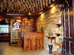 Hangzhou Sweetolive Yododo Inn   Hotel in Hangzhou