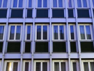 Residence Studio Geneve Centre Hotel