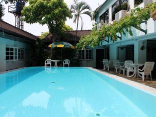 Karon View Resort Phuket