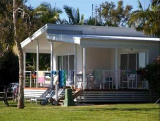 /big4-solitary-islands-resort/hotel/red-rock-au.html?asq=jGXBHFvRg5Z51Emf%2fbXG4w%3d%3d