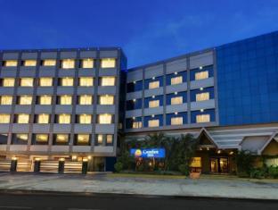 /hotel-comfort-inn-sunset/hotel/ahmedabad-in.html?asq=jGXBHFvRg5Z51Emf%2fbXG4w%3d%3d
