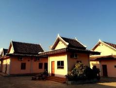 Hotel in Luang Prabang | Hmong Thor Guesthouse