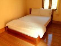 Hmong Thor Guesthouse: guest room