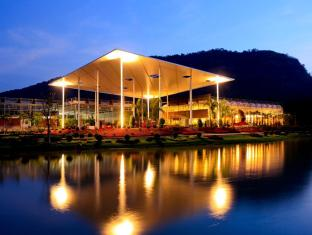 /ja-jp/dasada-the-flower-essenses-resort-khoyai/hotel/prachinburi-th.html?asq=jGXBHFvRg5Z51Emf%2fbXG4w%3d%3d