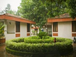 /srushti-farms-resort/hotel/vasind-in.html?asq=jGXBHFvRg5Z51Emf%2fbXG4w%3d%3d