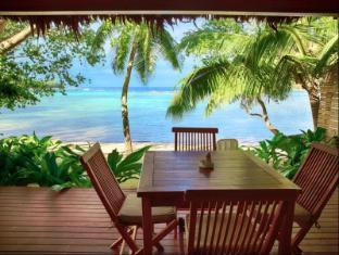 /vale-vale-beachfront-villas/hotel/port-vila-vu.html?asq=jGXBHFvRg5Z51Emf%2fbXG4w%3d%3d