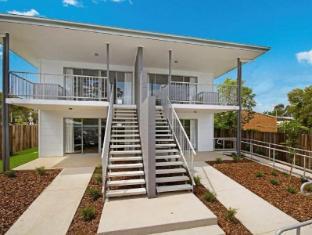 /cooroy-luxury-motel-apartments-noosa/hotel/sunshine-coast-au.html?asq=jGXBHFvRg5Z51Emf%2fbXG4w%3d%3d