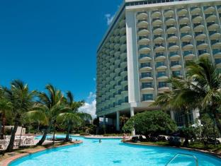 /ko-kr/laguna-garden-hotel/hotel/okinawa-jp.html?asq=vrkGgIUsL%2bbahMd1T3QaFc8vtOD6pz9C2Mlrix6aGww%3d