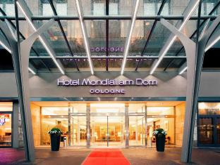 /hotel-mondial-am-dom-cologne-mgallery-collection/hotel/cologne-de.html?asq=jGXBHFvRg5Z51Emf%2fbXG4w%3d%3d