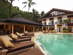 /microtel-by-wyndham-boracay/hotel/boracay-island-ph.html?asq=jGXBHFvRg5Z51Emf%2fbXG4w%3d%3d