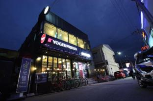 /da-dk/chacharang-guesthouse/hotel/gyeongju-si-kr.html?asq=vrkGgIUsL%2bbahMd1T3QaFc8vtOD6pz9C2Mlrix6aGww%3d