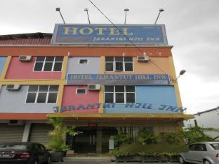 /de-de/jerantut-hill-inn/hotel/pahang-my.html?asq=jGXBHFvRg5Z51Emf%2fbXG4w%3d%3d