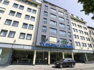 Fleming's Hotel Wien - Westbahnhof