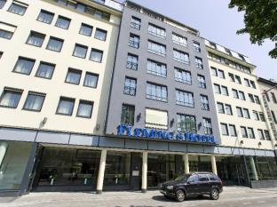 /ms-my/fleming-s-hotel-wien-westbahnhof/hotel/vienna-at.html?asq=jGXBHFvRg5Z51Emf%2fbXG4w%3d%3d