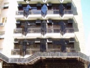 /es-es/augusto-s-copacabana-hotel/hotel/rio-de-janeiro-br.html?asq=m%2fbyhfkMbKpCH%2fFCE136qbGr7t4kYmApSnUnEMuEs2U%2fPn21ngw5SXn7BOuqLt7C